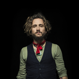 John Butler Trio Athletic Club of Bend
