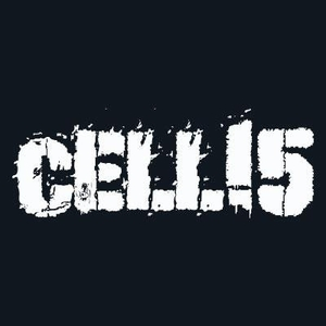 Cell15 Jefferson