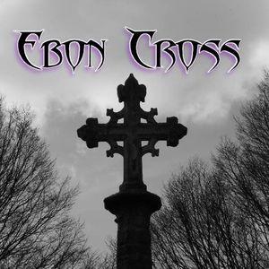 Ebon Cross New Smyrna Beach