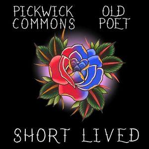 Pickwick Commons Hilliard