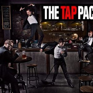 The Tap Pack Empire Theatre