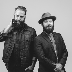 The Roosevelts Fall Fest