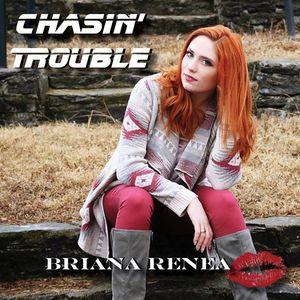 Briana Renea Music Chinook Winds Casino