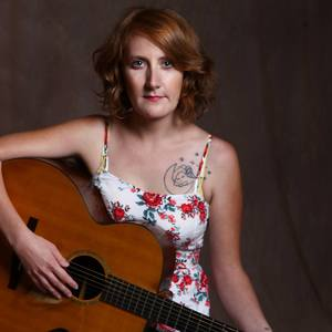 Amanda Anne Platt and The Honeycutters South Egremont