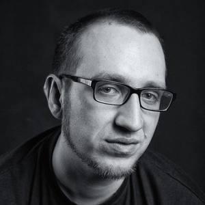 DJ Maniac Stockheim