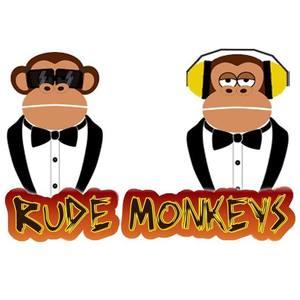 Rude Monkeys Kaarina
