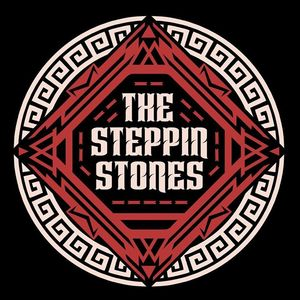The Steppin Stones Viper Room