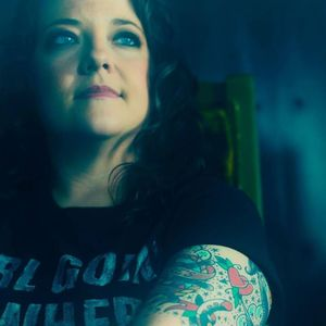 Ashley McBryde Cleveland