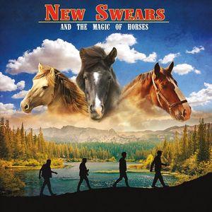 New Swears The Gateway