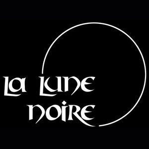 La Lune Noire Airport Amougies