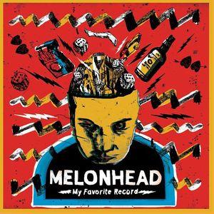 Melonhead Buren