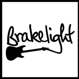 Brakelight The Trout Tavern