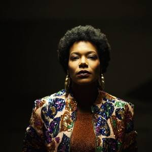 China Moses Nightintales - Jazz en Boucle