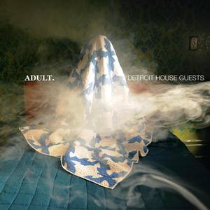 ADULT. (Official) The Independent