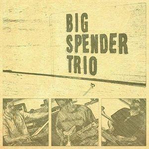 Big Spender Trio Middle East