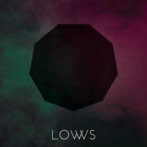 Lowws O2 Academy 2 Oxford