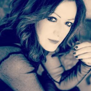 Lucia Fodde Music Ibrid