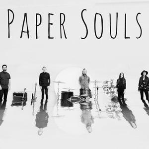 Paper Souls Burnie