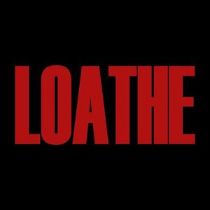 Loathe 1904 Music Hall