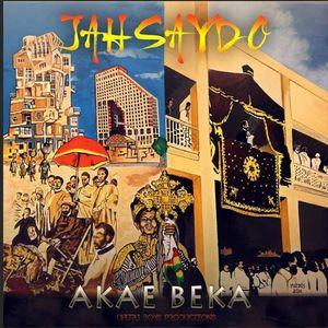 Akae Beka 19 Broadway