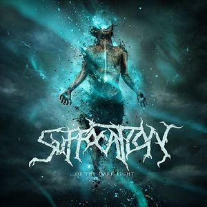 Suffocation Oostkapelle
