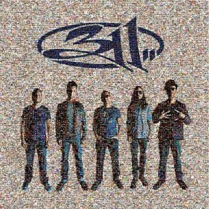 311 The Capitol Theatre