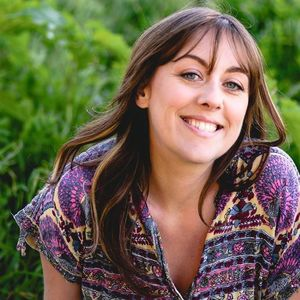 Elena Degl' Innocenti Redondo Beach