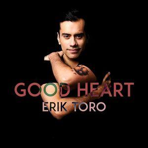 Erik Toro Music Vattenfall World Triathlon