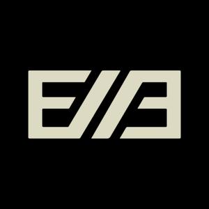 EXO//ENDO REDCAT