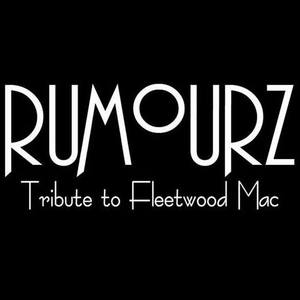 Rumourz - Tribute To Fleetwood Mac Canal Jam