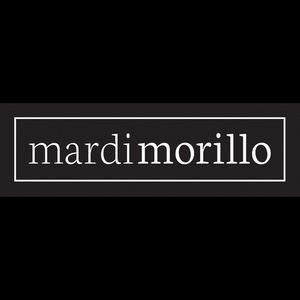 Mardi Morillo Forager