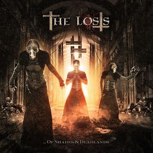 The Losts Halen