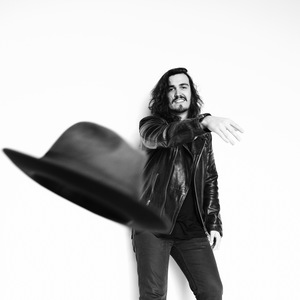 Jordan Feliz The ALL IN Tour - The Paramount Theater