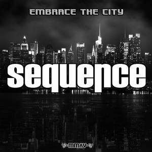 Sequence DNA Lounge