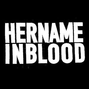 Her Name In Blood Gotemba