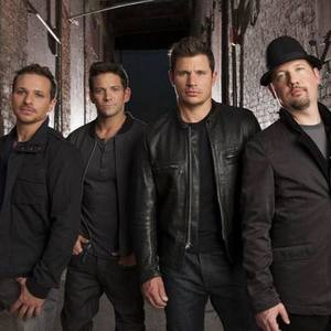 98 Degrees Marksville