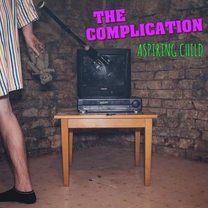 The Complication Svratka