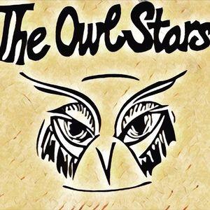 The Owl Stars Richmond Farmers Market