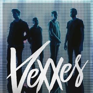 VEXXES Leeds