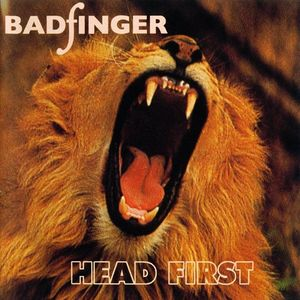 BADFINGER (feat. Bob Jackson) Aberdeen