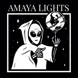 Amaya Lights Exeter