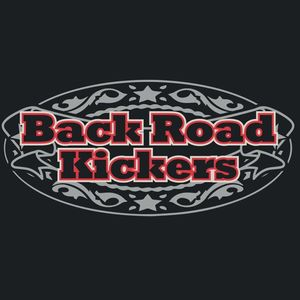Back Road Kickers Hammond