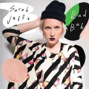 Sarah Jaffe San Carlos