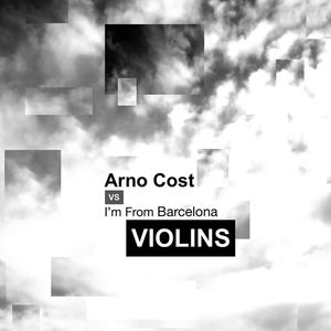 Arno Cost Cazeres