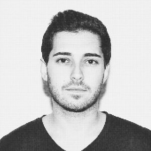 DJ Foksen Evora
