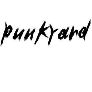Punkyard Muziekcafé Helmond