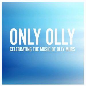 Only Olly HV Ibiza
