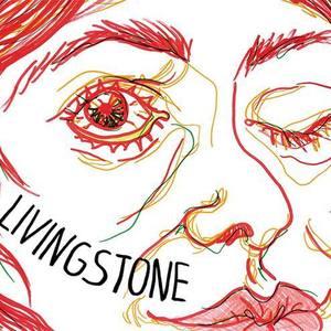 Livingstone Rock Brie-Comte-Robert