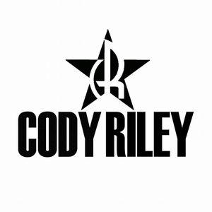 Cody Riley Band Ballinger
