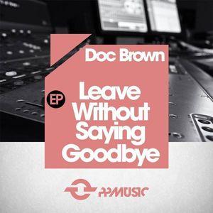 Doc Brown London Oslo